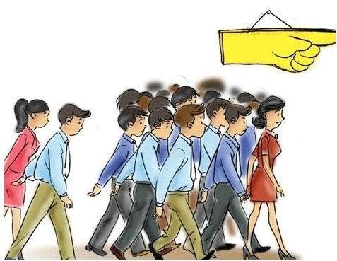 8848 congzhong 实战干货|新浪微博运营经理金璞:如何做好用户运营