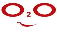 餐饮企业,最佳的O2O选择?