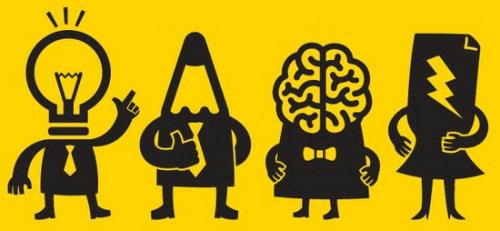 如何搭建一个合理的创业团队