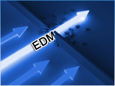 edm2 EDM邮件营销解读