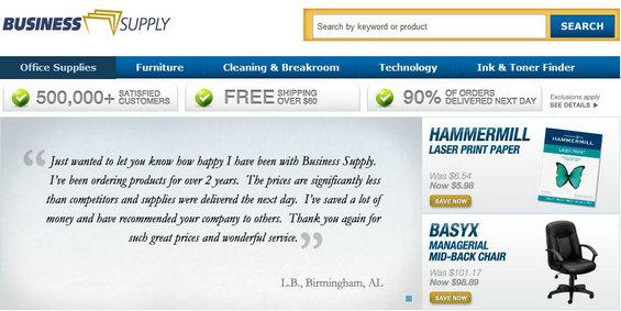 lingshou11 50个对电子商务零售商有价值的建议
