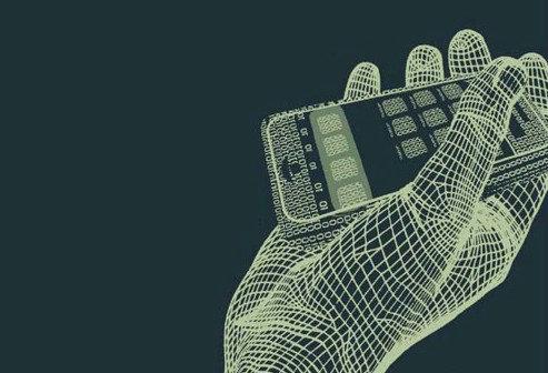 下一拨移动互联网的创新点在哪里呢?