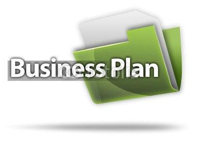 如何打造十页完美商业计划书