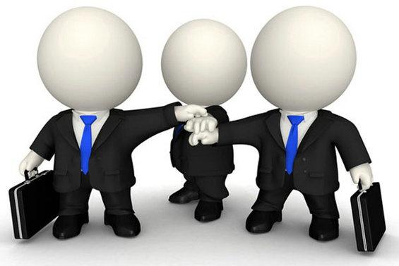 3个前提打磨一支强有力创业团队