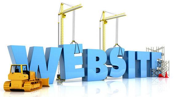 运营总监网站产品策划案范例