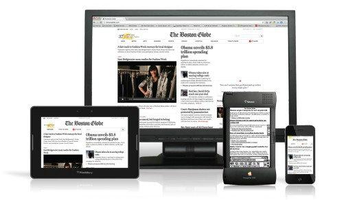web1 2013不容忽视的10个Web设计趋势