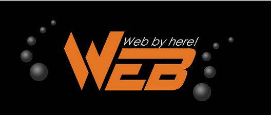 2013不容忽视的10个Web设计趋势