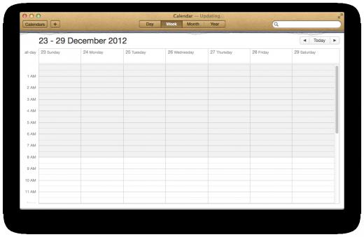 web3 2013不容忽视的10个Web设计趋势