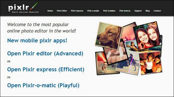 xinxi10 9个功能强大的信息图制作网站