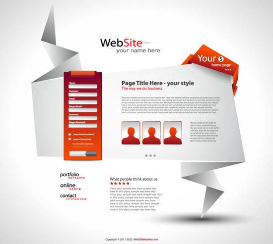 如何做页面优化–精彩案例分享