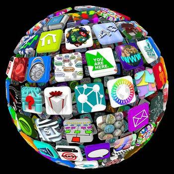 移动应用市场产品成功十点建议
