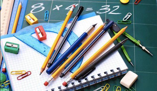 在线教育大盘点:玩家,玩法,挑战和机会