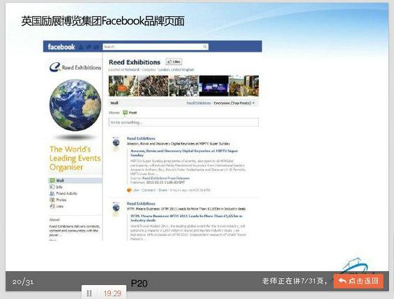 211 外贸电商营销  海外社区营销入门