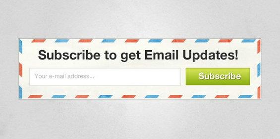 新手必看:如何快速增加你的QQ邮件订阅用户