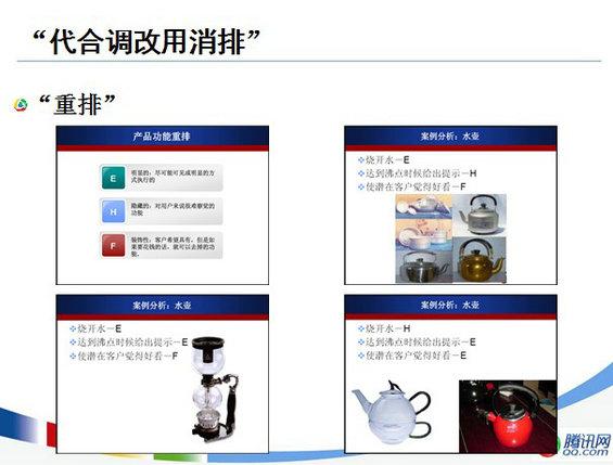 chanpin31 从产品经理的视角解析腾讯的产品运营