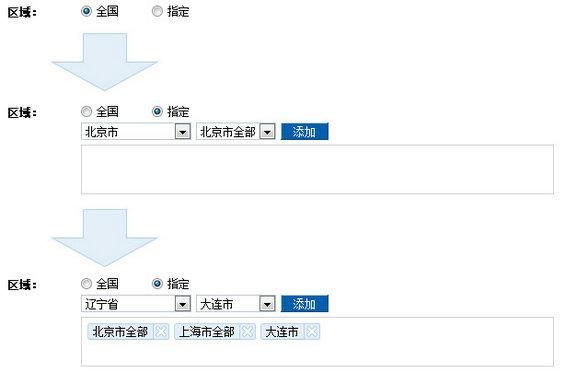 chanpinjingli6 产品经理是如何把需求变成产品原型的