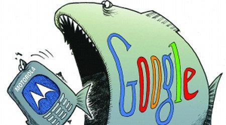 谷歌移动网站建站十大原则