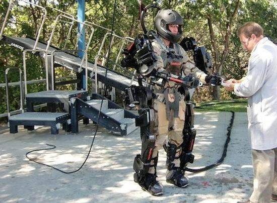 kechuandai6 可穿戴设备的过去、现在和未来