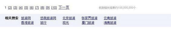 seopeixun1 史上最全的SEO培训教程