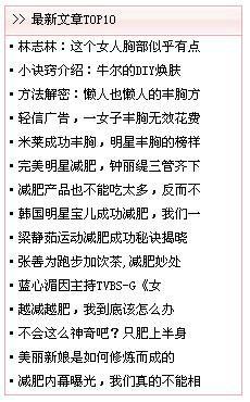 seopeixun12 史上最全的SEO培训教程