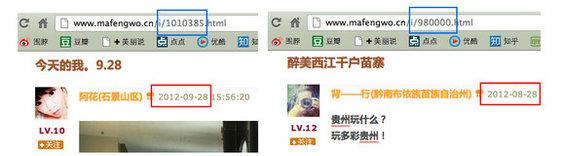 shequ3 内容社区设计之内容生产