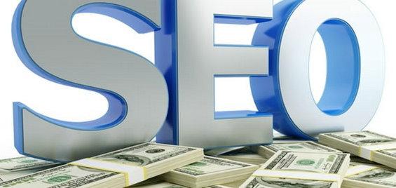 smarter smarter:赚现钱最多的网站