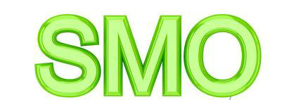 SMO-社会化媒体优化面面观