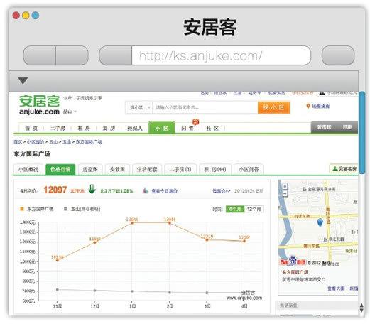 xuanci1 海量关键词优化策略:挖词,选词,布词