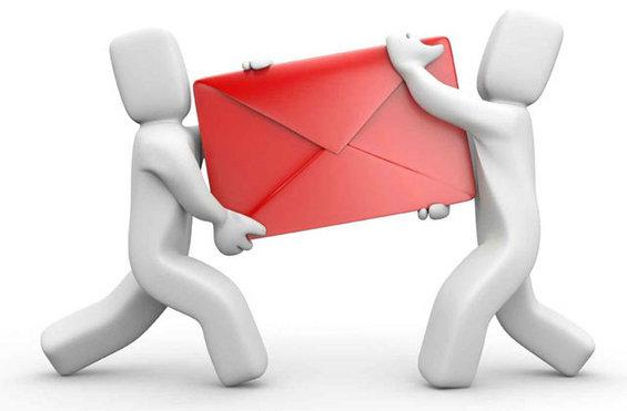 新手必看:许可证EMAIL营销之QQ邮件订阅功能