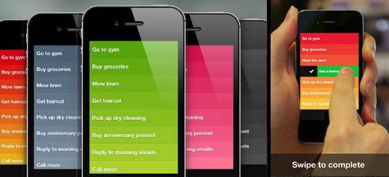 """""""诱惑""""用户-提高用户使用黏性的方法"""