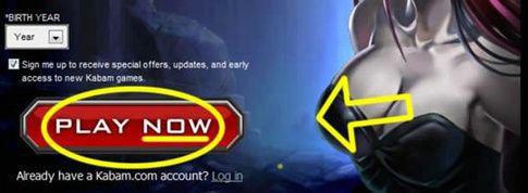 youhuawangye8 如何优化网页转化率?