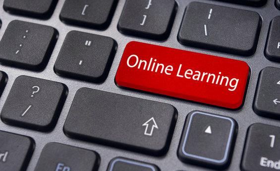 zaixianjiaoyu6 互联网教育,未来当有这10个特质
