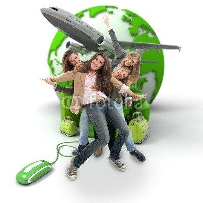 蚂蜂窝、8264、穷游三个UGC旅游网站的分析对比