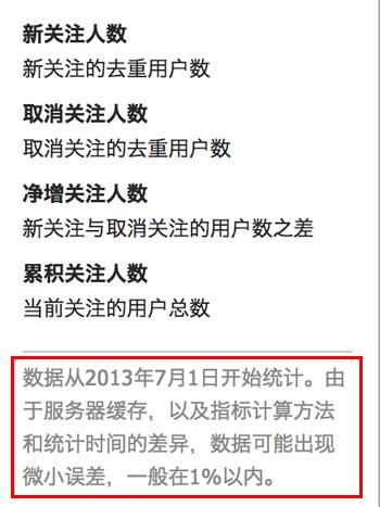 gonggongpingtai4 微信后台数据探秘,难怪马云都坐不住了
