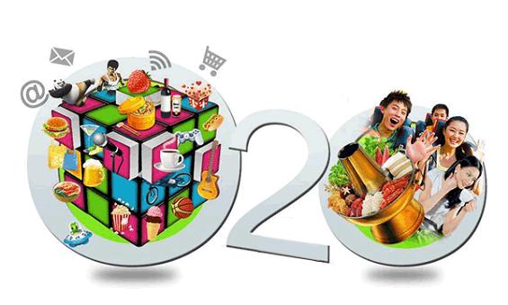 2013年本地生活服务O2O创业投资盘点