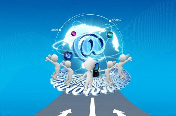移动互联网UGC领域创业的模式与机会