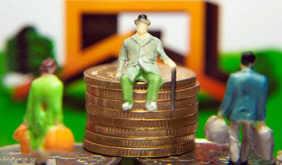 众贷网一个月快速破产:P2P网贷死亡游戏