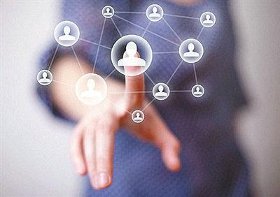 微信朋友圈运营10条经验总结