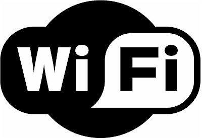 wifi背后的营销机会