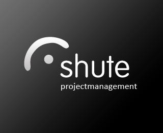 程序员到项目经理(七):完美主义也是一种错