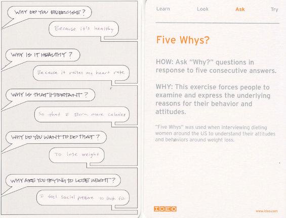 yonghu2 四步帮你分析用户流失原因