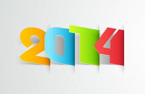 2014年互联网的50大预测