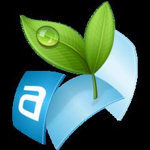 产品原型设计软件Axure资料汇总