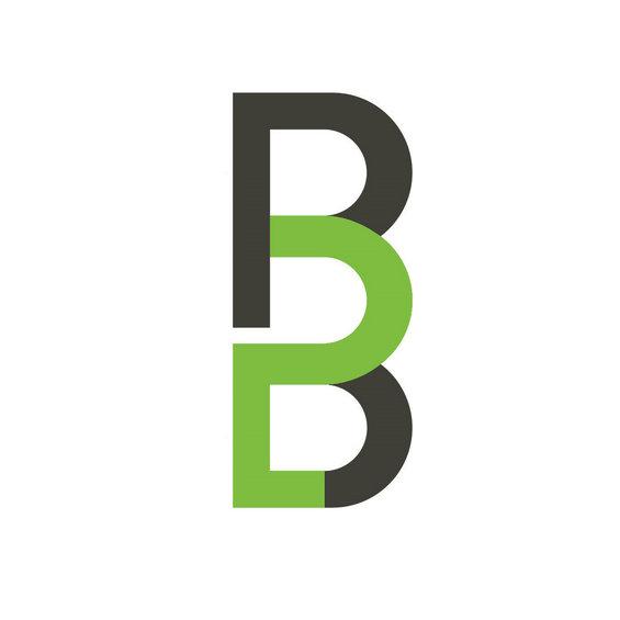 第一章:B2B行业门户营销推广基础知识(三)