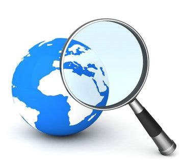 十大外贸B2B平台比较分析