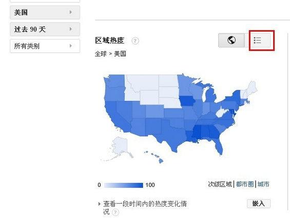 google12 如何利用Google工具+海关数据开发海外市场