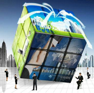 行业B2B网站策划6个基本要求