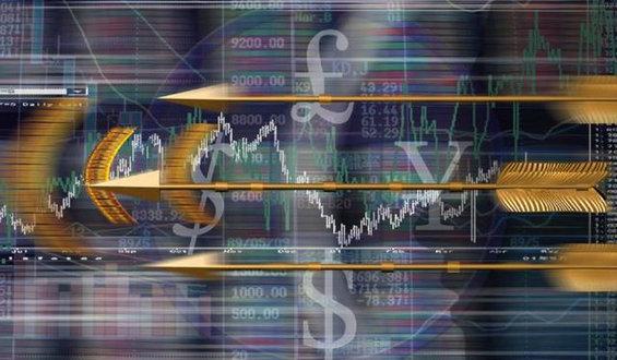 从金融的本质,看互联网金融的特点与误区