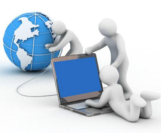 如何用移动互联网做媒体?