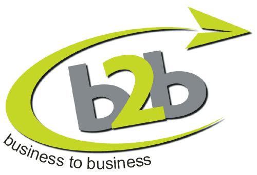 第一章:B2B行业门户营销推广基础知识(二)